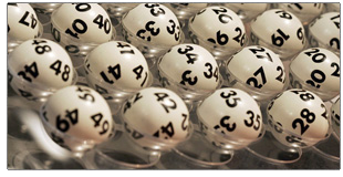 lotto top 49